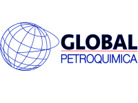 GLOBAL PETROQUIMICA